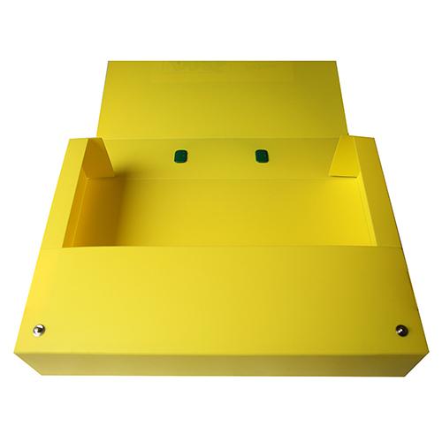 Maletin-polipropileno-amarillo