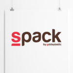 Logo spack by soldaplastic