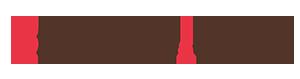 Producción de carpetas personalizadas y packaging personalizado.S-pack